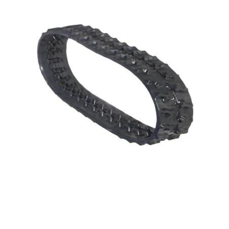 Rubber track Accort Ultra 150x72x33