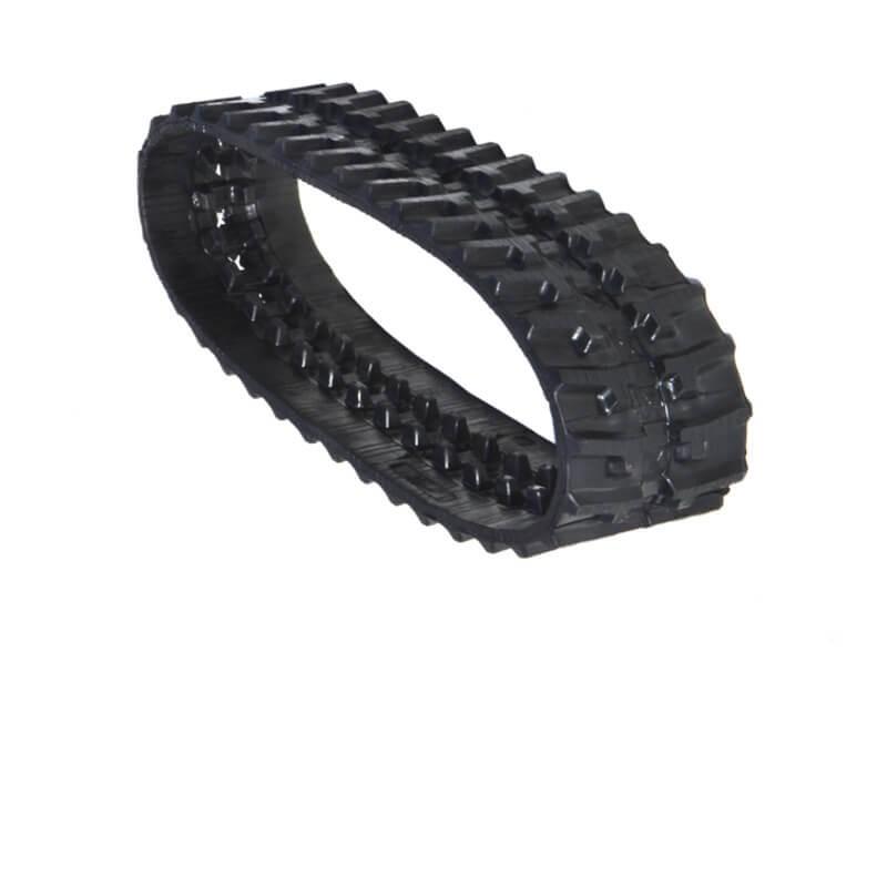 Rubberen Rups Accort Ultra 180x60x37