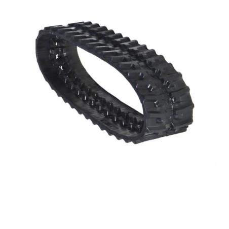 Rubberen rups Accort Ultra 180x60x40