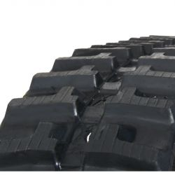 Rubber Track Accort Ultra 180x60x34