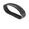Gummikette Accort Track 180x72Bx39