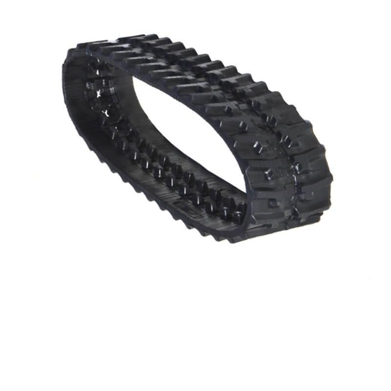 Gummikette Accort Ultra 180x72Kx40