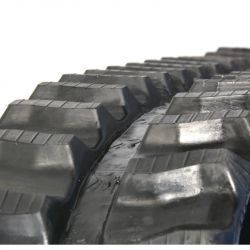 Rubber Track Accort Ultra 180x72x34