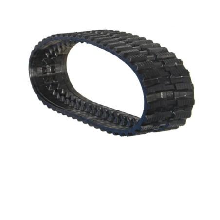 Chenille caoutchouc Accort Ultra 200x72Yx47