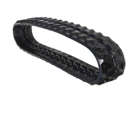 Chenille caoutchouc Accort Ultra 230x96x41