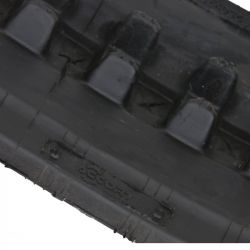 Rubber Track Accort Ultra 250x72Bx52
