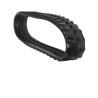 Cingolo in gomma Accort Track 260x55,5Yx78