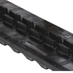 Rubberen Rups Accort Track 260x96Yx38