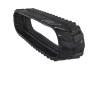 Cingolo in gomma Accort Track 300x52,5Nx86
