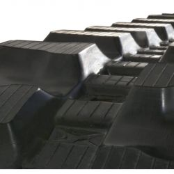Rubber Track Accort Ultra 300x52,5Wx80