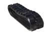 Cingolo in Gomma Accort Track 320x86x46