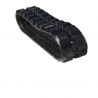 Rubber track Accort Track 320x86Bx53