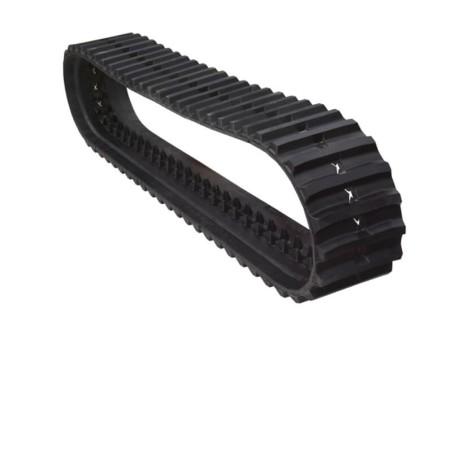 Oruga de goma Accort Ultra 320x90x58