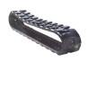 Gummikette Accort Track 320x100x40