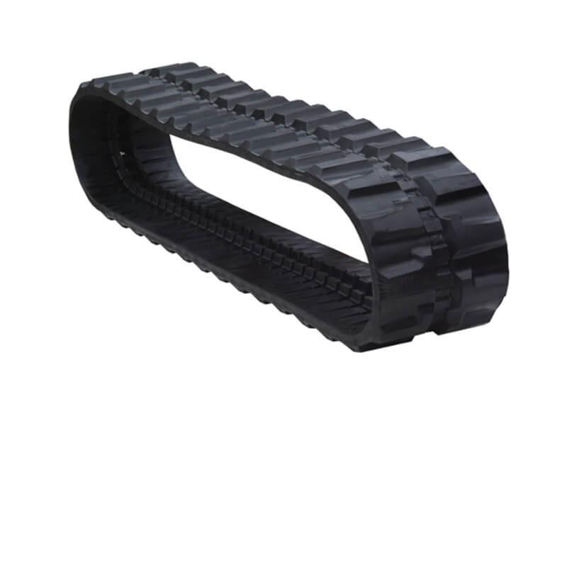 Rubber track Accort Ultra 400x72,5Nx72