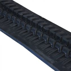 Rubber Track Accort Track 400x72,5Wx68