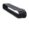 Cingolo in Gomma Accort Track 450x83Yx74