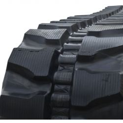 Rubber Track Accort Ultra 500x92Wx84