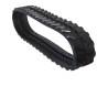 Rubberen rups Accort Track 250x52,5Nx77