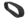 Chenille caoutchouc Accort Track 230x72Kx46