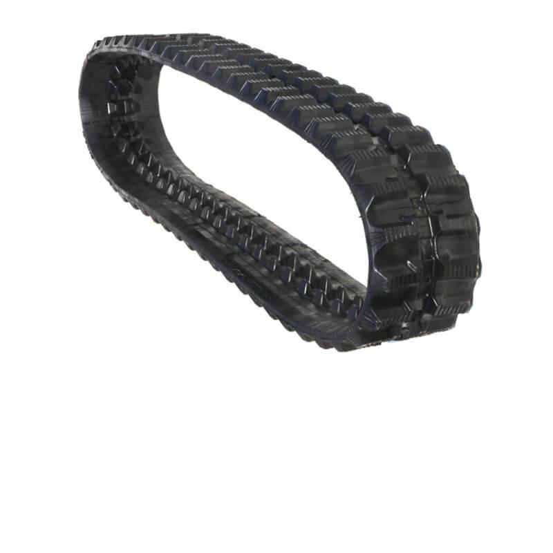 Rubberen Rups Accort Ultra 230x72x42