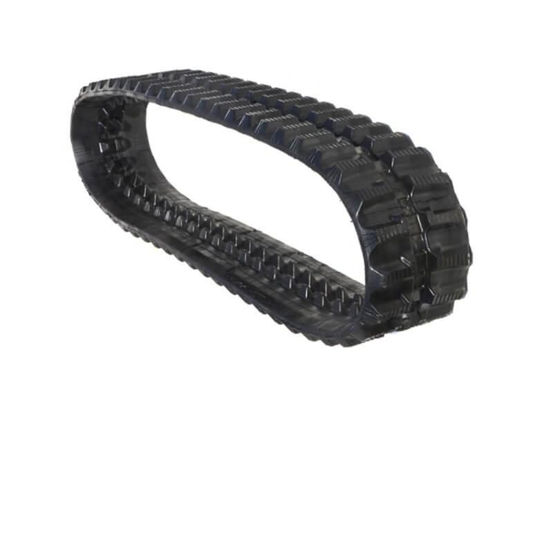 Rubberen rups Accort Ultra 230x72x50