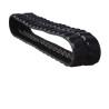 Rubberen rups Accort Track 450x83,5x72