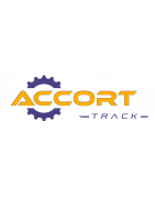 Accort Track Rubber Tracks